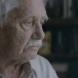 Видеото, което разплака света-Успяха да се съберат всички заедно, единствено за погребението му, когато ...