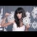 Броени дни преди Коледа: Вижте как да си направите снежинки от хартия (Видео)