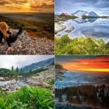 Няма да повярвате, но да.. това са снимки от България. Страната ни е толкова красива, че ще останете изумени, от това, което ще видите
