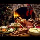 Днес е един от най-светлите християнски празници,а имен ден празнуват ...