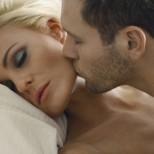 6 места за невероятен секс. Време е да се разнообразите и върнете тръпката във връзката ви