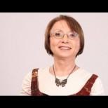 Нумерологът Ели Маринова: 2016 година е под вибрациите на деветката, българите трябва да ...