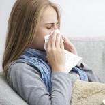 Ето кога ни връхлита грипът