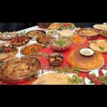 7 класически рецепти за Бъдни вечер, които трябва да присъстват на празничната трапеза