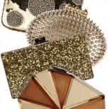 Предложения за вечерни чанти за празниците