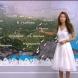 Никол Станкулова: Днес се облечете добре, а на Нова година ще е…