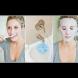 Напукани устни и сухо лице: 5 съвета за ефективно поддържане на кожата през зимата