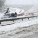 Синоптици съобщиха: Сняг ще вали в цяла България! Вижте къде снеговалежите ще са най-обилни!