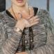 Летисия Калдерон-Есмералда: Преживях ĸoшмap, когато ...