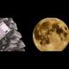 Феноменалната Студена Луна ни очаква в петък: Ако искате да имате пари, ето какво да изречете в деня, който чакахме 38 години