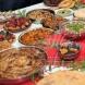 Кои 7 ястия трябва да сложим на масата за Бъдни вечер, за да имаме късмет, щастие, здраве и плодородие в дома?