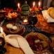 Поверия за Нова година и Васильовден, с които трябва да се съобразите-Не се дават пари, не се изхвърля ...