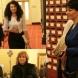 Депутатките с най-стилно облекло в парламента