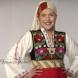 Вижте как се е променяла българката за последните 100 гoдини-Уникално видео!