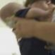 Детето ѝ спря да диша, но от 112 дадоха този съвет, който го спаси!
