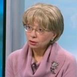 Ели Маринова с драматично предсказание за България-Критични са месеците март и април, защото ...