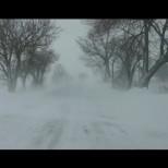 Синоптик: Зимата се завръща с полярен студ до минус 20 и преспи 2-3 метра! Затопляне се очаква ...