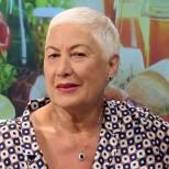 Диетолог №1 д-р Людмила Емилова:Как да отслабнем най- бързо след празниците и кои храни топят мазнините?