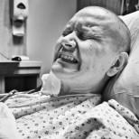 Учени откриха истинските причини за всички видове рак. Ето ги и тях и как може да се излекувате