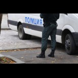 Втори въоръжен грабеж за 24 часа в столицата! Маскирани нападнаха ...