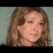 Отново удар за Селин Дион-Почина трети значим за нея мъж