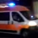 Преди броени минути! Български депутат опита да се самоубие! В болница е в тежко състояние с опасност за живота!