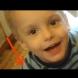 Когато родителите разбрали как изглежда бебето им, те го захвърлили далеч. 4 години по-късно се случва чудо!