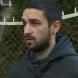Братът на убития Тодор проговори за инцидента