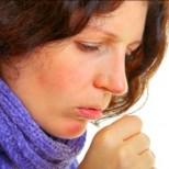 Тези храни в никакъв случай НЕ трябва да хапвате при простуда и кашлица. Ще влошат само състоянието ви