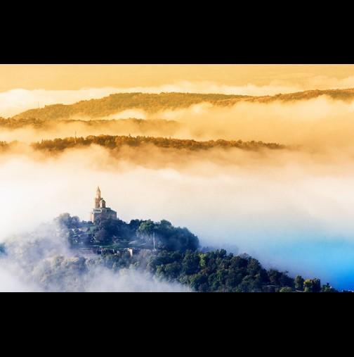 Чужденци направиха класация на най- красивите места в България. Вижте кои са според тях? А вие на това мнение ли сте? (Снимки)