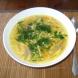 Как се прави типично българска застройка на супа?