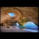 Скритото винаги е най- красиво! Пригответе се за невиждана прелест- най-красивите пещери в света (Снимки)