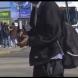 Едно момче с изкуствен крак намери изгубен портфейл-То направи нещо, което малко хора в България биха направили!