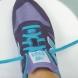 Един изключително бърз начин за връзване на обувки! Ще го харесате, като го видите!