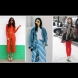 10 модни тенденции, които ще бъдат истински бум през 2016
