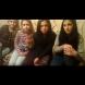 Българска майка на 9 деца моли за зимни обувки на рожбите си - Гледа ги с 1 лев дневно