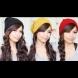 Зимен шик: Прически за под шапките- гениални идеи за нула време, дори и да е студено пак може да сте хубави (Видео)