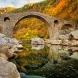 Красотите на България- уникални снимки от най-красивите места в нашата страна