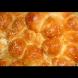 Любимото изкушение на България: Памук погача! Става мигновено и лесно, а като хапнете...