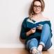 Учените твърдят, че има 4 типа интроверти: А вие от кой тип сте?
