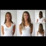 3 супер мощни маски, с които косата ви ще порастне за нула време