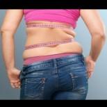 Златната диета- грехота е да не опиташ. Ядеш и топиш, е няма такава друга!