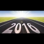 Какво ви чака тази година според личното ви число- ново начало, реализация, раздяла, смяна на приоритетите или ....