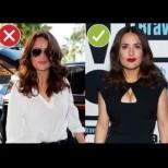 5 модни грешки, поради които изглеждате доста по-ниски