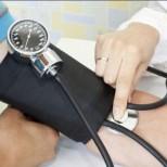 11 рецепти за моментално сваляне на високото кръвно. Ще забравите какво са лекарства и лекари!