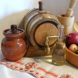 20 безумно точни неща за ракията типично по български! Вижте ги на всяка цена!