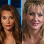 Никол Станкулова и Антония Петрова-жертви на анорексията