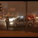 Извънредно!Въоръжен грабеж на магазин в центъра на София!Продавачките не спират да треперят и плачат ...