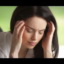 Уроките водят до главоболие, безсъние, апатия, неприятности в семейството и в работата. Вижте как лесно да се избавите от тях!