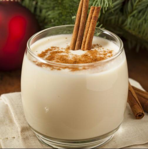 3 напитки с канела, които ще ви помогнат да се стопите и подготвите за топлите сезони